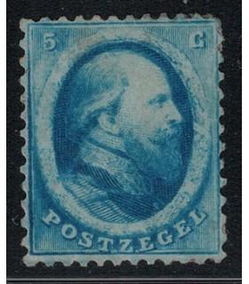 004 Koning Willem III (x) 3. LEES!