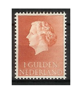 637 Koningin Juliana (x)