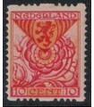 R73 Kinderzegel (x)