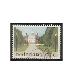 1224 Huis ten Bosch (o)