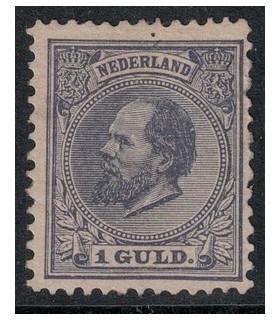 028 Koning Willem III (x) 2.