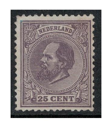 026 Koning Willem III (x) 4. lees!