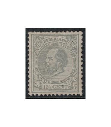022 Koning Willem III (x) 4. lees!