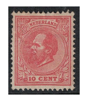 021 Koning Willem III (x) 3.
