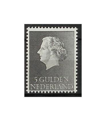 639 Koningin Juliana (x)