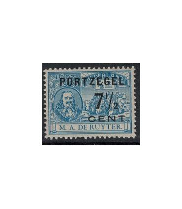 Port 37 (xx)