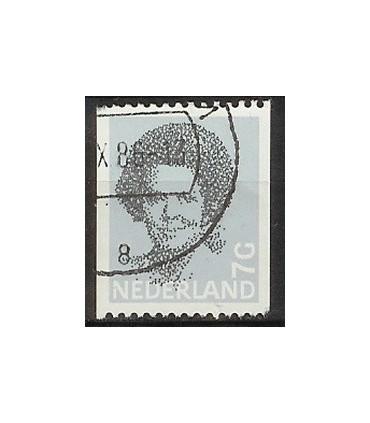 1251a Beatrix (o)