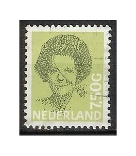 1252 Beatrix (o)