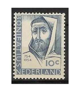 646 Bonifatius (x)