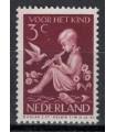 314 Kinderzegel (x)