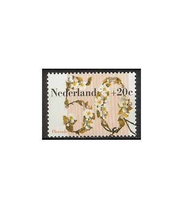 1262 Zomerzegel (o)