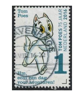 3426 Tom Poes (o)