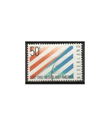 1266 betrekkingen Nederland (o)