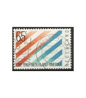 1267 betrekkingen Nederland (o)