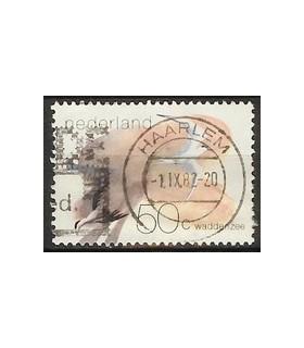 1268 Waddengebied (o)