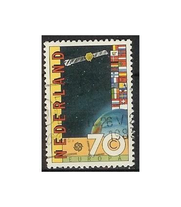 1286 Europazegel (o)