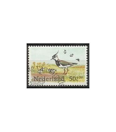1301 Zomerzegel (o)