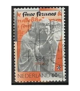 1306 Sint Servaas (o)