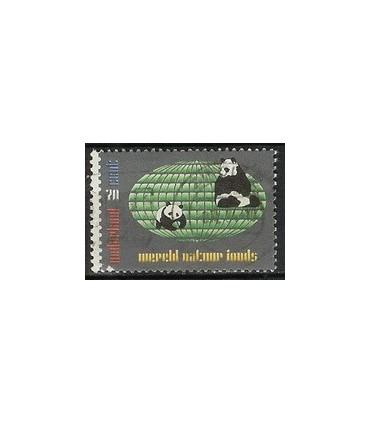 1314 Wereldnatuurfonds (o)