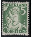 R87 Kinderzegel (x)