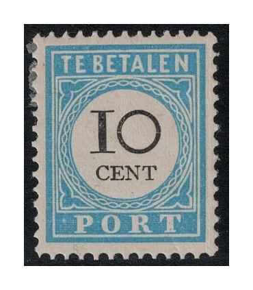 Port 07 (x)