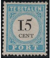 Port 09 (x) 2.