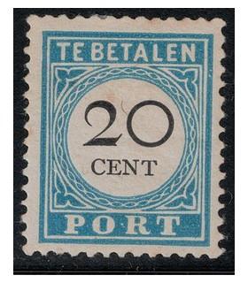 Port 10 (x) 3.