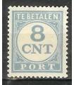 Port 73 (xx)