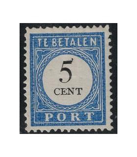 Port 19 (x) 2.