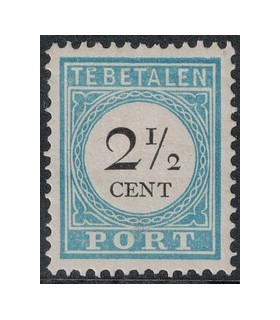Port 05 (x) 3.