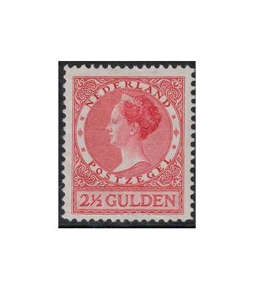 164 Koningin Wilhelmina (x) 2.