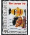 2563 Ac-16 De jaren 70 (o)