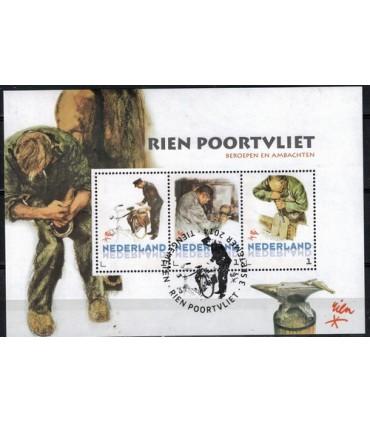3012 D26 Rien Poortvliet beroepen (o)