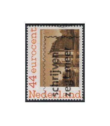 2562 Aa-06 Kasteel Doorwerth (o)