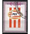 PP3 PSV (o) 3.