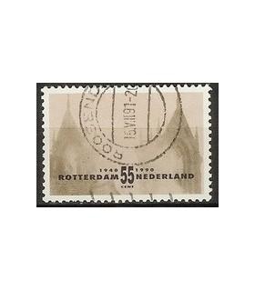 1448 Rotterdam (o)