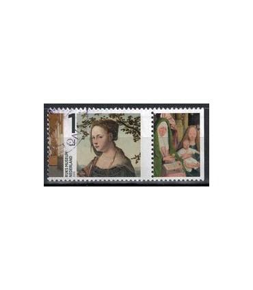 3039 Rijksmuseum TAB (o)