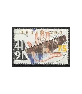 1465 Februari staking (o)