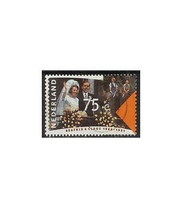 1466 Huwelijksfeest (o)