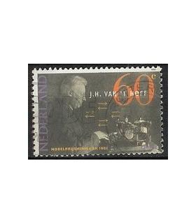 1478 Nobelprijswinnaar (o)