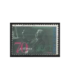 1479 Nobelprijswinnaar (o)