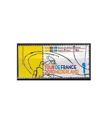 2720 Tour de France TAB (o)