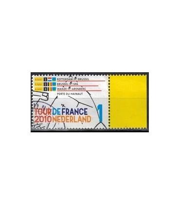 2723 Tour de France TAB (o)