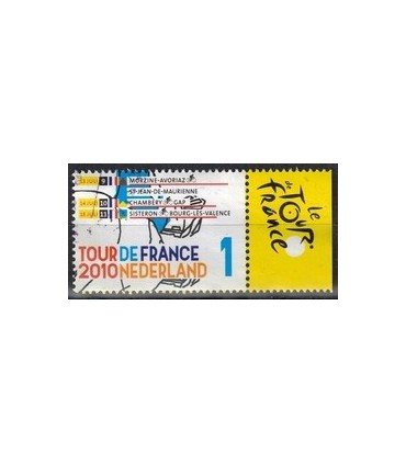 2725 Tour de France TAB (o)