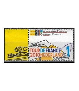 2726 Tour de France TAB (o)