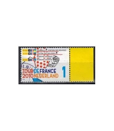 2727 Tour de France TAB (o)