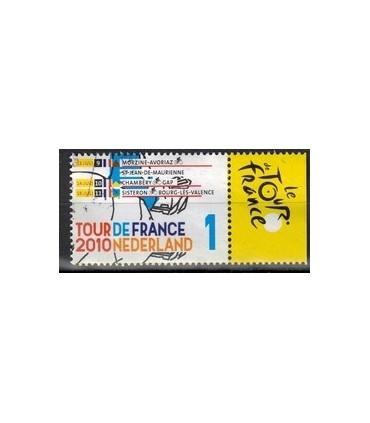 2729 Tour de France TAB (o)
