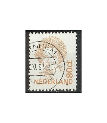 1489 Beatrix inversie (o)