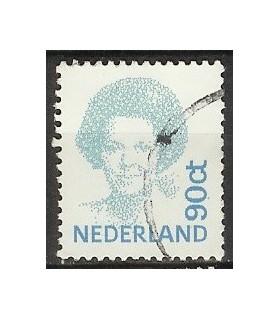 1490 Beatrix inversie (o)