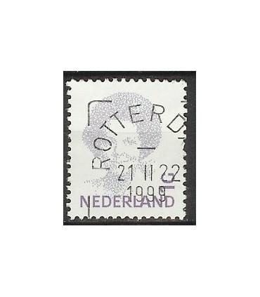 1491 Beatrix inversie (o)